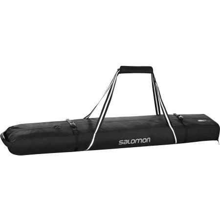 Salomon Extend 2P 175+20 Skibag