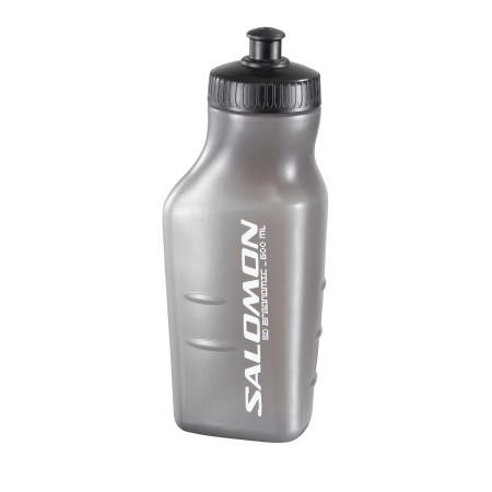Salomon 3D Bottle 600Ml
