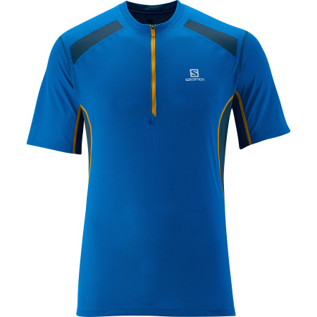 Salomon Ultra Trail Tee M