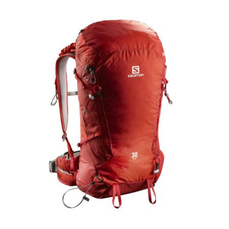 Rucsac Drumetie Salomon Bag X Alp 30