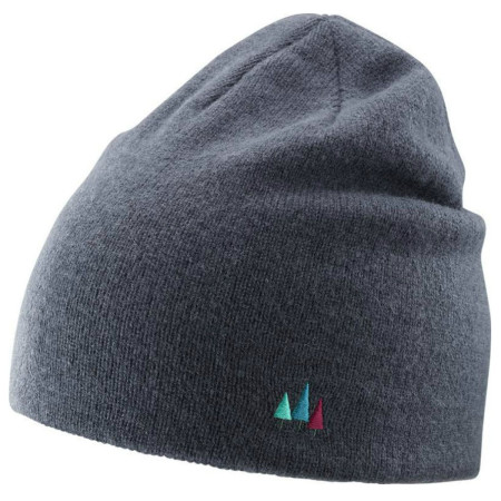 Caciula Ski Salomon Angel Beanie Graphite
