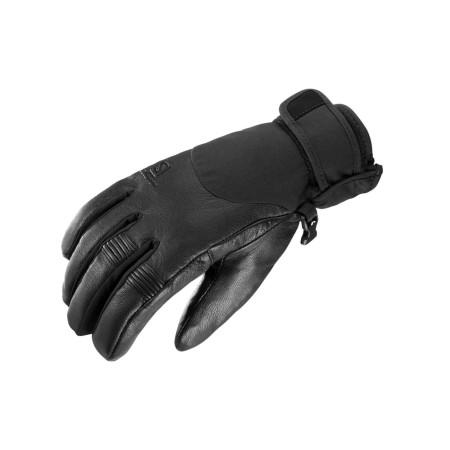 Manusi Ski Salomon Gloves Qst Gore-Tex Femei