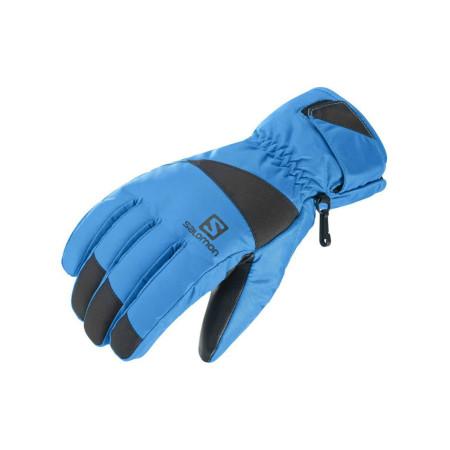 Manusi Ski Salomon Gloves Force Barbati