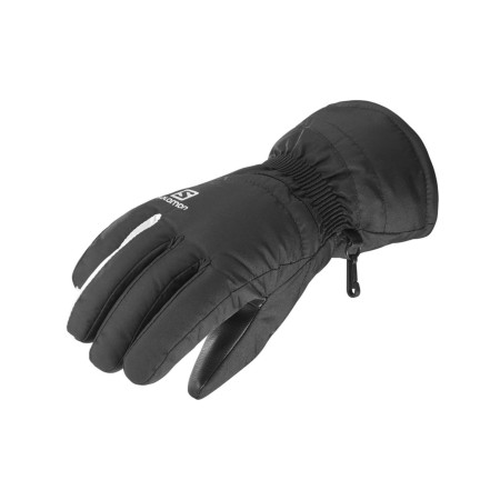 Manusi Ski Salomon Gloves Force Femei