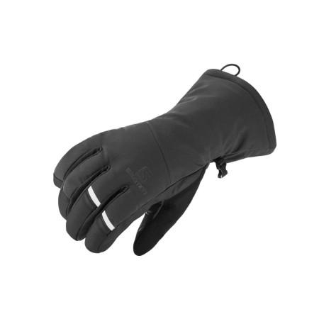 Manusi Ski Salomon Gloves Propeller Long Barbati