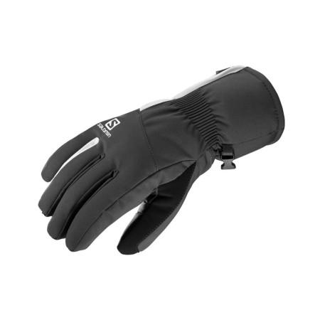 Manusi Ski Salomon Gloves Propeller Dry Femei
