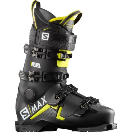 Clapari Ski S/MAX 110 Barbati