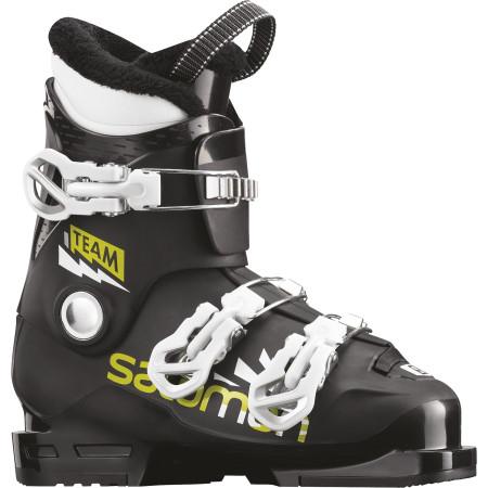Clapari Ski Salomon Team T3 Copii