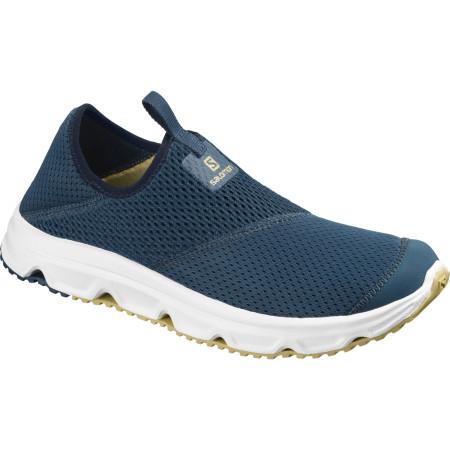 Pantofi Salomon RX Moc 4.0 Barbati