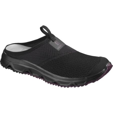 Papuci Salomon RX Slide 4.0 Femei