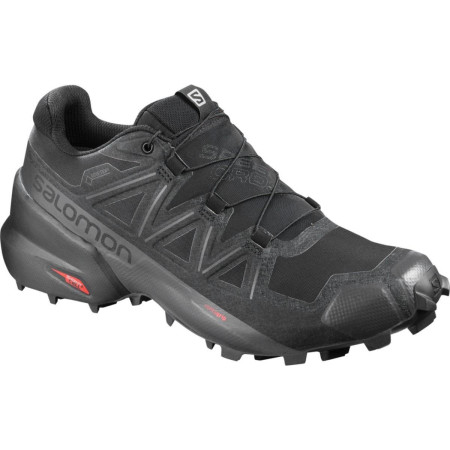 Pantofi Alergare  SPEEDCROSS 5 Gore-Tex  Barbati