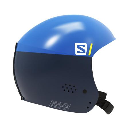 Salomon CASCA SKI UNISEX S RACE FIS INJECTED  (Albastru)
