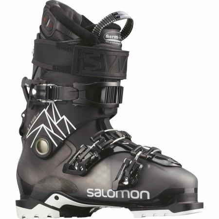 Clapari Ski QST Access 90 CH Barbati