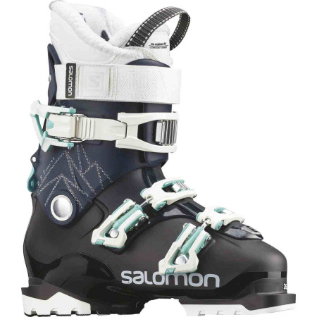 Clapari Ski QST Access 70 W Femei