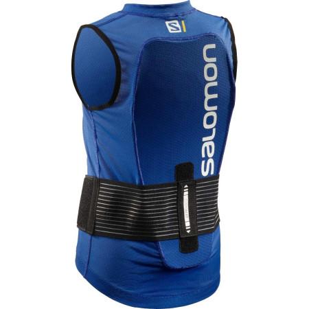 Protectie Spate Flexcell Light Vest Juniori