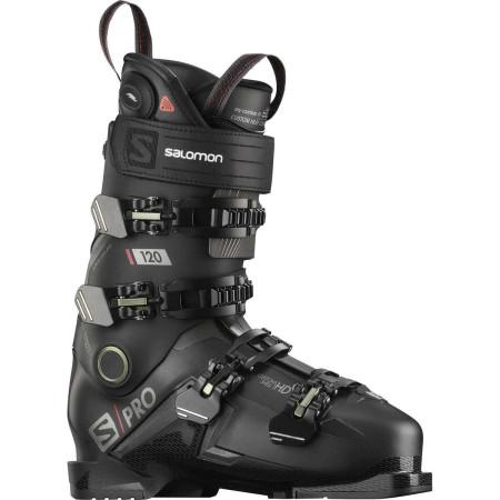 Clapari Ski S/PRO 120 CHC Barbati