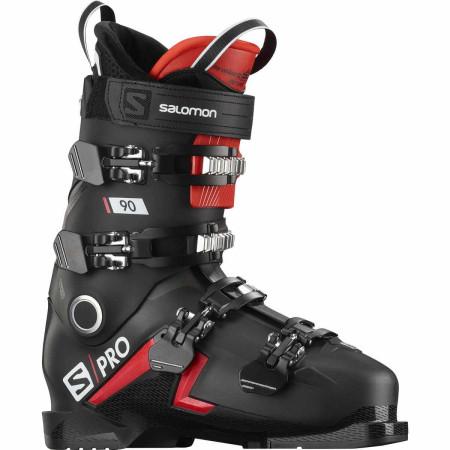 Clapari Ski S/PRO 90 Barbati