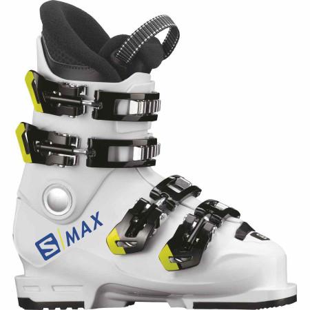 Clapari Ski S/Max 60T M Copii