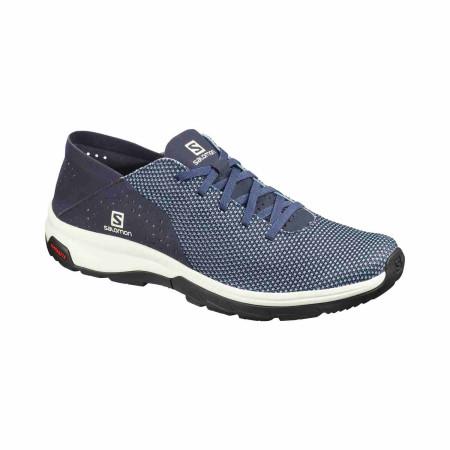 Pantofi Activitati urbane Barbati  Tech Lite Niagara/Navy Blazer/Bk