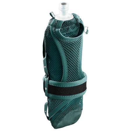 Bidon Hidratare Salomon Pulse Handheld