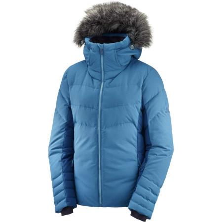 Geaca Ski  ICETOWN JKT Waterproof Femei