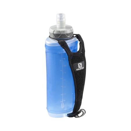 Accesoriu Hidratare Salomon ACTIVE HANDHELD Black NS