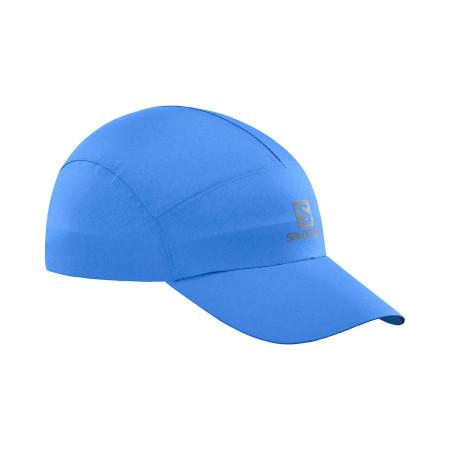 Sapca Drumetie Unisex WATERPROOF CAP Albastru