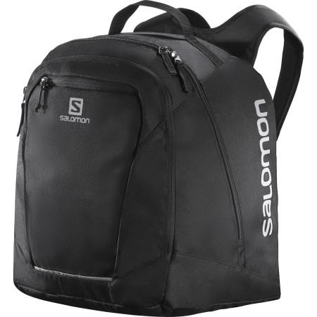 Salomon Original Gear Backpack