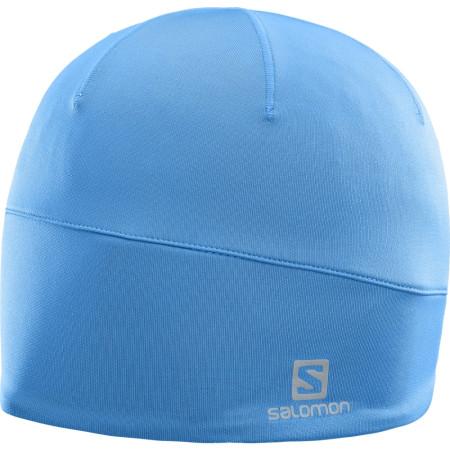 Caciula Ski Salomon Active Beanie Barbati