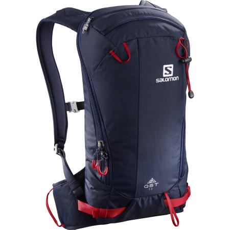 Rucsac Ski Salomon Bag Qst 12