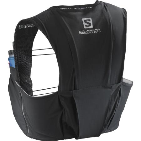 Salomon Bag S-Lab Sense Ultra 8 Set