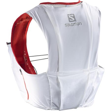 Rucsac Alergare Salomon S-Lab Sense Ultra 8 Set