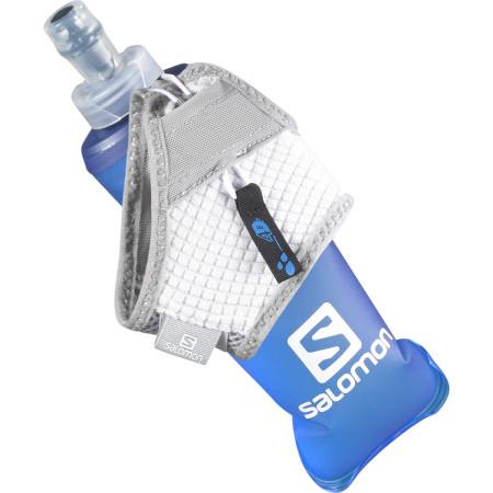 Manusi Alergare Salomon Bag Sense Hydro Set