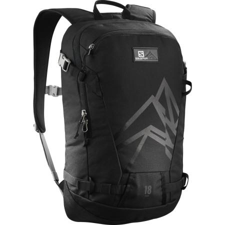 Rucsac Ski Salomon Bag Side 18