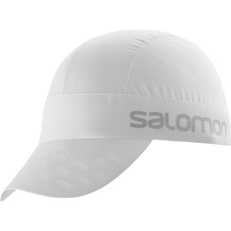 Sapca Alergare Salomon Race Cap