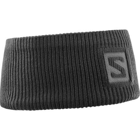 Bandana Multisport Salomon Layback Headband