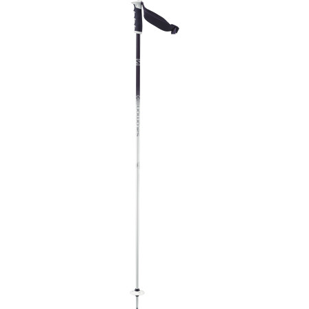 Salomon Poles Angel S3