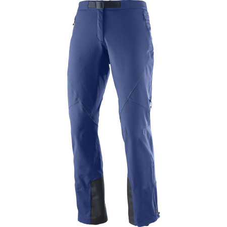 Salomon Ranger Mountain Pant