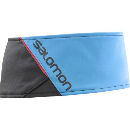 Bandana Multisport Salomon Rs Headband