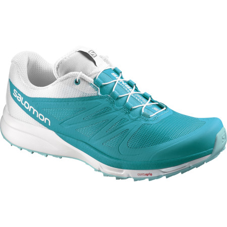Pantofi Alergare Salomon Sense Pro 2 Femei