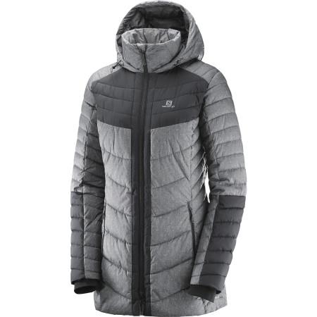 Salomon Stormfeel Jacket