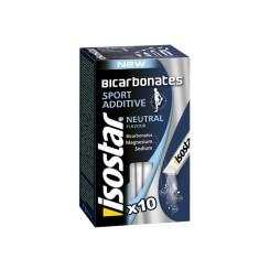Bicarbonat Isostar 71g