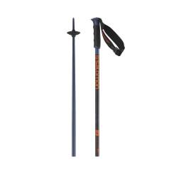 Salomon Bete Ski Unisex ARCTIC S3 Albastru