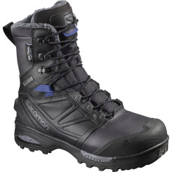 Salomon Toundra Pro Climashield Waterproof
