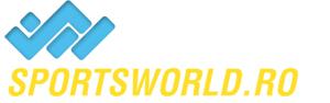 logo-Sportsworld