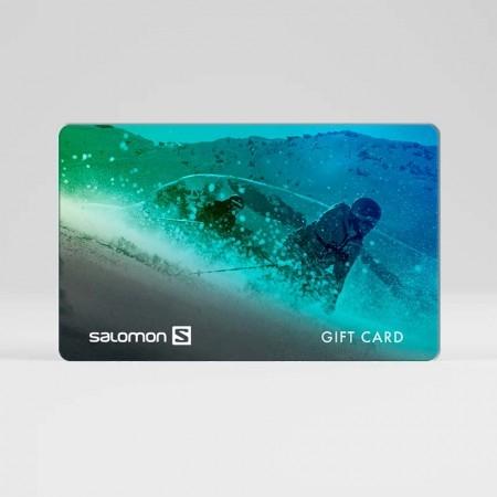 Gift Card V2
