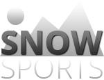 Logo Snowsports